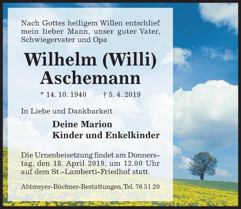 Hildesheimer Allgemeine Zeitung